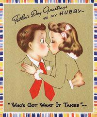 Editor: Blue Lantern Publishing Father's Day Hugs & Kisses Illustrator: Unknown Imprint: Laughing Elephant Love & Romance'