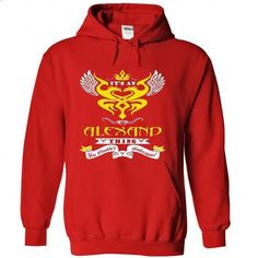 its an Alexand Thing You Wouldnt Understand - T Shirt,  - #hooded sweatshirt #athletic sweatshirt. ORDER NOW => https://www.sunfrog.com/Names/its-an-Alexand-Thing-You-Wouldnt-Understand--T-Shirt-Hoodie-Hoodies-YearName-Birthday-1884-Red-53527900-Hoodie.html?68278