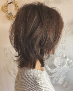 Gorgeous Short Messy Bob Hairstyles >> Short Messy Bob Hairstyles >> Choppy Bob Hair >> Dark Hair >> Blonde Hair>> Wavy Hair >> Explore all Gorgeous Short Messy Bob Hairstyles ---->> Messy Bob Hairstyles, Hairstyles Haircuts, Latest Hairstyles, Short Hair Lengths, Short Hair Cuts, Short Messy Bob, Short Ponytail, Medium Hair Styles, Curly Hair Styles