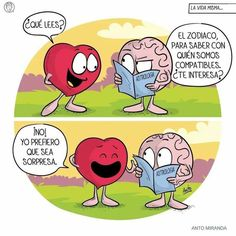 Heart Vs Brain, Heart And Mind, Heart Quotes, Life Quotes, Inspirational Phrases, S Quote, Have A Laugh, Life Is Good, Funny Pictures