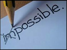Faith to Believe the Impossible Francis Chan, Bill Cosby, What Is Inspiration, Motivation Inspiration, Getting Him Back, Secret Law Of Attraction, Hopes And Dreams, Tumblr, Anything Is Possible