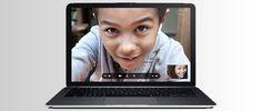 Skype integrado al win 8.1 | Hotmail Iniciar Sesion