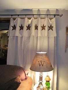 4 Thrilling Tips: Farmhouse Curtains Living Room navy curtains brown couch.Window Curtains Rugs hanging curtains with wire. Brown Curtains, Drop Cloth Curtains, Cheap Curtains, Burlap Curtains, Nursery Curtains, Floral Curtains, Curtains Living, How To Make Curtains, Colorful Curtains