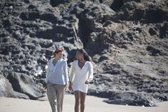 hit the beach in Malibu California  http://sitacouture.com/bottoms/mandy-drawstring-pants
