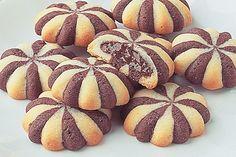 02-marguerite-cookie.jpg (500×333)