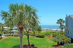 Villa vacation rental in Wild Dunes from VRBO.com! #vacation #rental #travel #vrbo