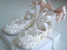 zapatos de niña para presentación                                                                                                                                                     Más
