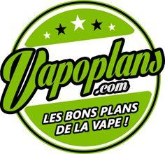 vapoplans.com