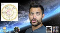 New Moon in Libra Oppose Uranus Astrology Horoscope All Signs: October 1...