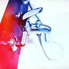 Koupelna / tekoucí voda