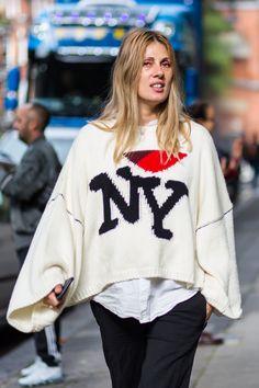 139413ed1d1 Raf Simons Knit Raf Simons, Kate Moss, Autumn Winter Fashion, Knits,  Knitwear