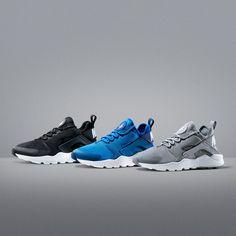 best website b6669 09980 Frauen   Urbane Sportmode und Sneakers   JD Sports.de. Jd SportsNeue SneakerNike  Air Huarache ...