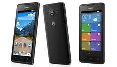 Nuovo smartphone da Huawei con una nuova interfaccia utente - http://www.tecnoandroid.it/nuovo-smartphone-da-huawei-con-una-nuova-interfaccia-utente/