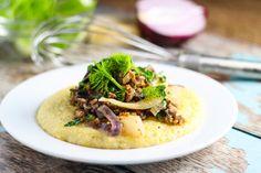 couscous with merguez and fennel | cook | Pinterest | Couscous, Fennel ...