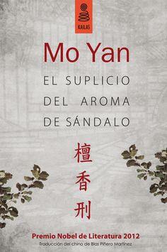 El suplicio del aroma del sándalo - http://bajar-libros.net/book/el-suplicio-del-aroma-del-sandalo/