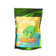 Ανθοί Κάνναβης Weedlove. Θηλυκό άνθος υψηλής ποιότητας Cannabis Sativa L. Παράγεται χειροποίητα στην Ιταλία με βιολογικές μεθόδους. Τα άνθη είναι μεγάλα και καλά διαμορφωμένα, η σύσταση τους είναι συμπαγής, το χρώμα είναι καθαρό με ευδιάκριτους και λαμπερούς κρυστάλλους. Το άρωμα που απελευθερώνει είναι φρέσκο και διακριτικό. Snack Recipes, Snacks, Cover Pics, Chips, Drinks, Food, Snack Mix Recipes, Drinking, Appetizer Recipes