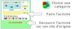 Semaine des maths 2014 - Accueil