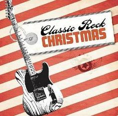"Rolling Stone's"" 16 Greatest Rock 'N' Roll Christmas Songs ..."