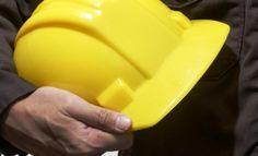 Incidente sul lavoro, morto operaio Atac nel deposito di Catalano
