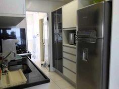 Apartamento Vila Mariana pronto 180 m²  Ref 101245