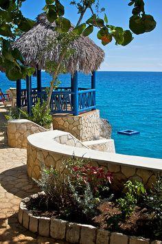 Jamaica 360 #Jamaica