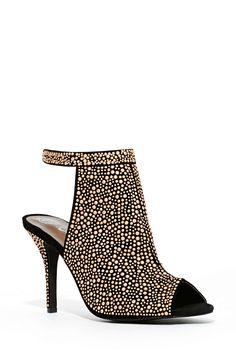 Jeffrey Campbell Lorah Heel | Shop Heels at Nasty Gal