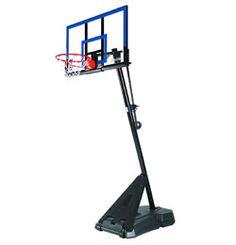 Best Basketball Hoops 2017 Reviews - TenBestProduct