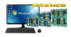 Windows Drivers Updater & Manager: How to Install/Update Motherboard Driver & Fix It ...