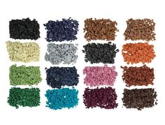 All of our Matte Pigment Eyeshadows!!! $15CDN Each!!! https://www.youniqueproducts.com/marleehagenbourgeault