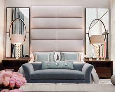Master bedroom inpiration