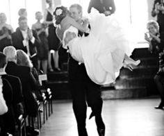 Cuando mi novio y yo nos casemos, vamos a empezar nuestra vida