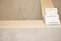 #SPA #Cevisama16 #CASAINFINITA #cerámica #tiles #fliesen #VistoEnKerabenGrupo