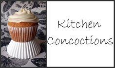 Kitchen Concoctions-Squash Biscuits