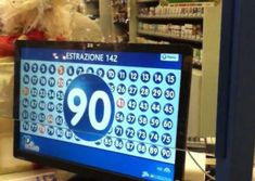 metodo cinquina 10 e lotto 5 minuti Game Pass, Games, Mini, Plays, Gaming, Game, Toys, Spelling