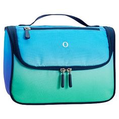 Gear-Up Ombre Essential Lunch Bag #pbteen