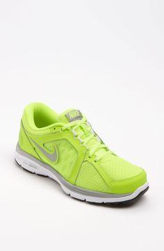 Nike 'Dual Fusion 3' Running Shoe