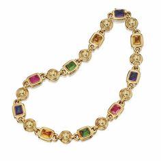 chanel   jewellery   sotheby's n08667lot5r9bren