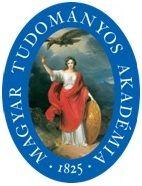 Az oldal nem található   Történelem klub Hungary History, Art, Art Background, Kunst, Performing Arts, Art Education Resources, Artworks