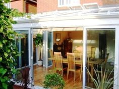 Vivaldi Conservatoriescouk Images Conservatory Dining Room Extensions Extension Ideas External Image