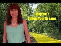 Taurus May 2017 Happy Birthday! You Are ATTRACTING ABUNDANCE
