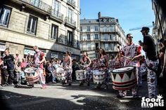 Photo 130 - Nantes - dimanche 14 avril 2013