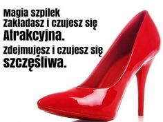 Weekend Humor, Wtf Funny, Memes, Stiletto Heels, Haha, Christian Louboutin, Ss, Quotes, Blog