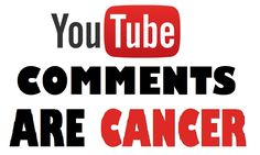 https://www.buyyoutubeviews.shop/real-youtube-comments/real youtube comments