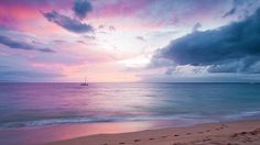 Playa,mar #beach #nature