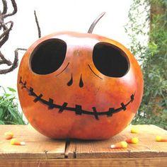 Jack-O-Lantern-Pumpkin-Carving-Ideas_19