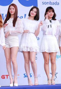 Cute Girl Pic, Cute Girls, Sexy Asian Girls, Beautiful Asian Girls, Korean Beauty, Asian Beauty, Pin Up Girl Vintage, Girls In Mini Skirts, Cute Korean Girl