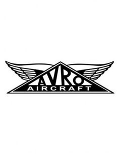 Buy this limited edition numbered collectable anniversary Arrow Watch Avro Arrow, Arrow Logo, Logo Branding, Logos, Geek Out, Design Reference, Aircraft, Company Logo, Logo