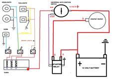 wheels 12 volt wiring diagram also power wheels jeep wiring diagram rh sellfie co