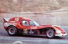 FORMISANO-DODGE (1969)