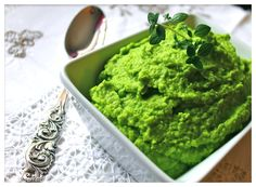 Side Dishes, Menu, Healthy, Ethnic Recipes, Drinks, Food, Menu Board Design, Drinking, Beverages